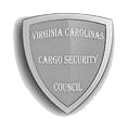 Sangar Security is a member of the Virginia Carolinas Cargo Security Council