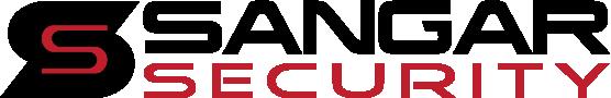 Sangar Security Inc