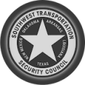Sangar Security is a member of the Southwest Transportation Security Council
