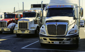 Sangar Security provides a network of secure parking locations for trailers and containers throughout the United States and North America.